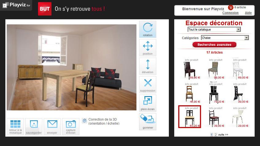configurateur de meubles--but