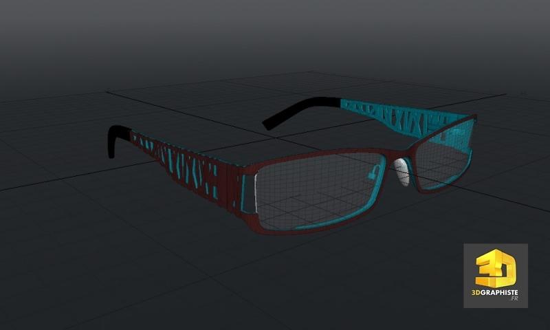 freelance cao lunettes 3d