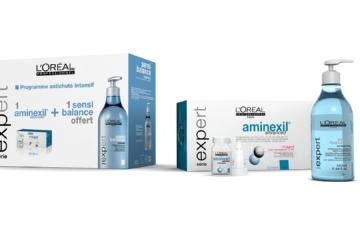 Packshot 3D L'Oréal