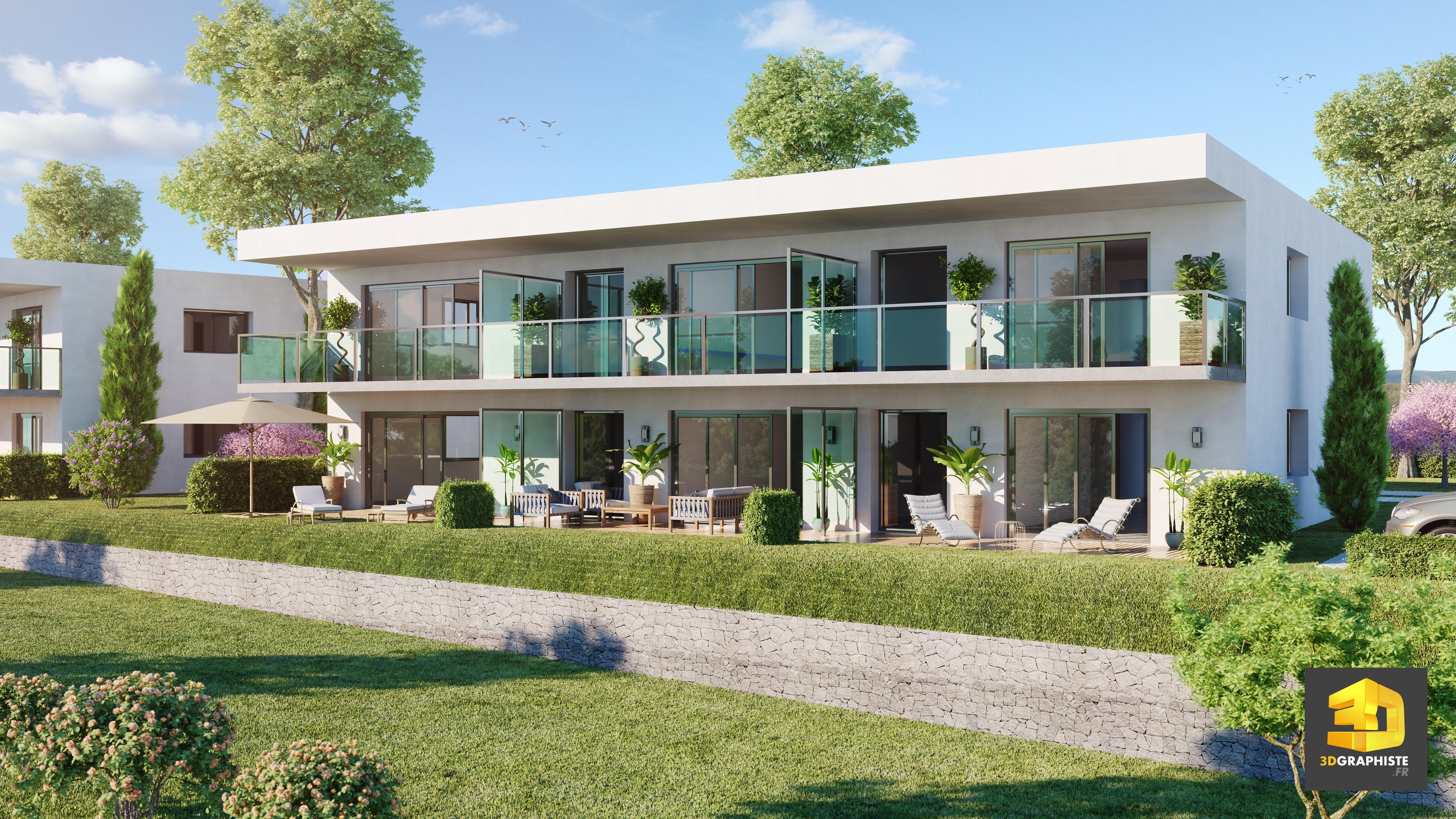 Architecte 3d jardin fabulous architecte d platinium with for Architecte 3d crack