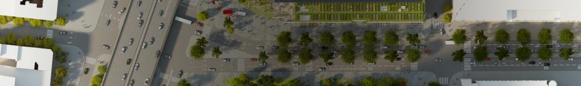 plans de masse