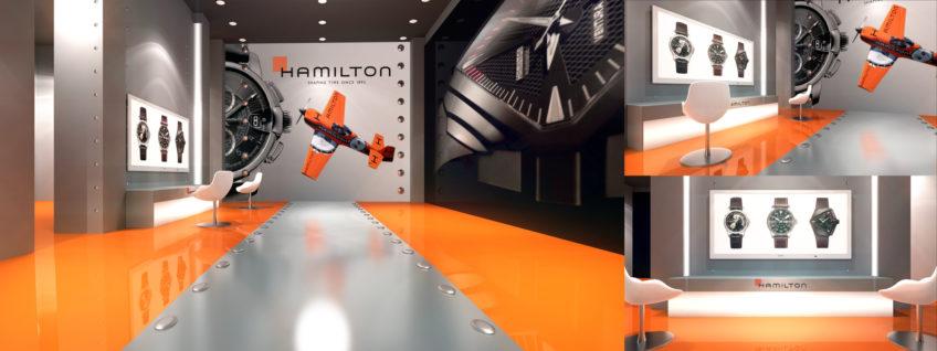 designer corner shop hamilton