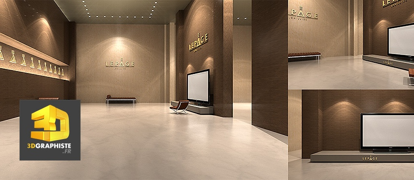magasin meuble design lepage