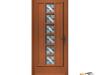 modelisateur 3d meubles portes