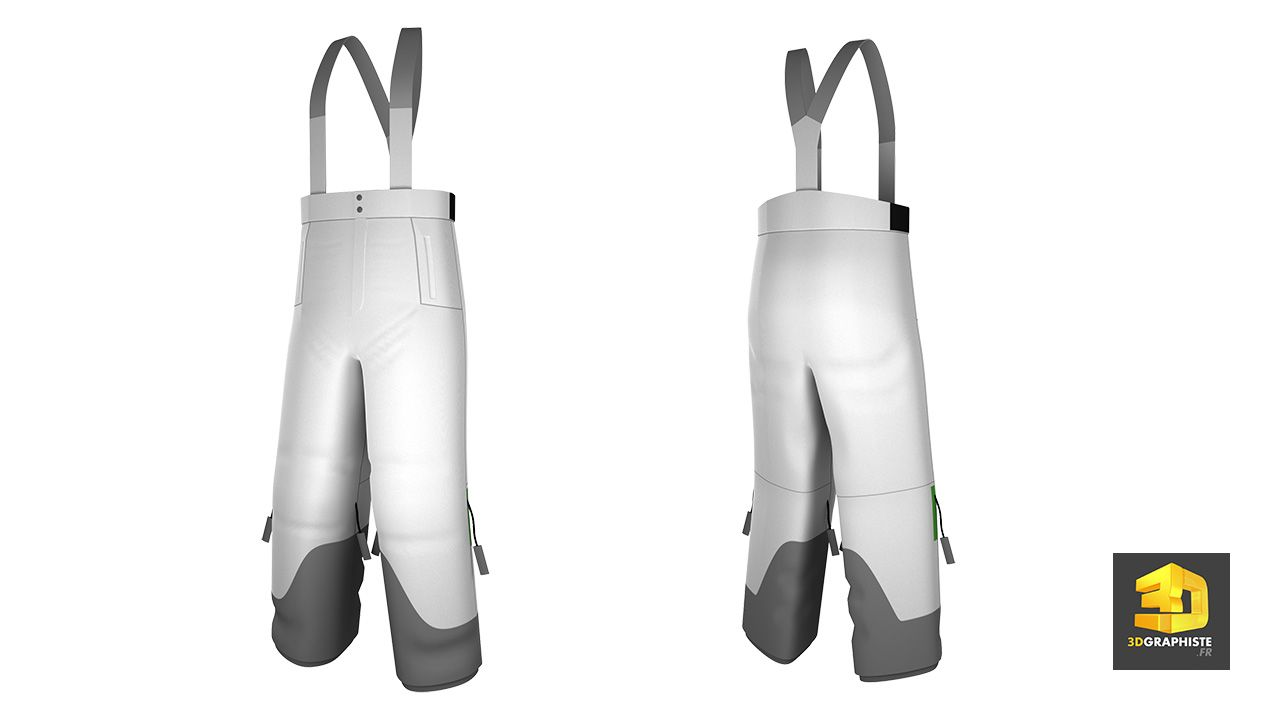 13c167991a2 Création d un modèle 3D de vêtement. Modeleur 3D Freelance