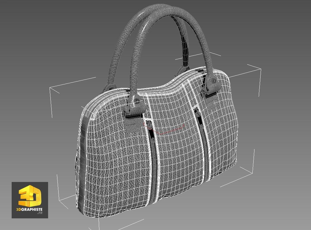 prix modelisation 3d 3dgraphiste fr