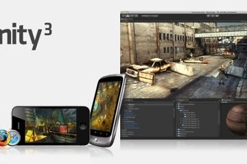 tarif animation 3d - graphisme 3d