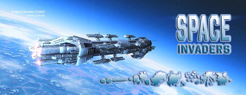 Illustration livre science fiction vaisseau spatial en orbite