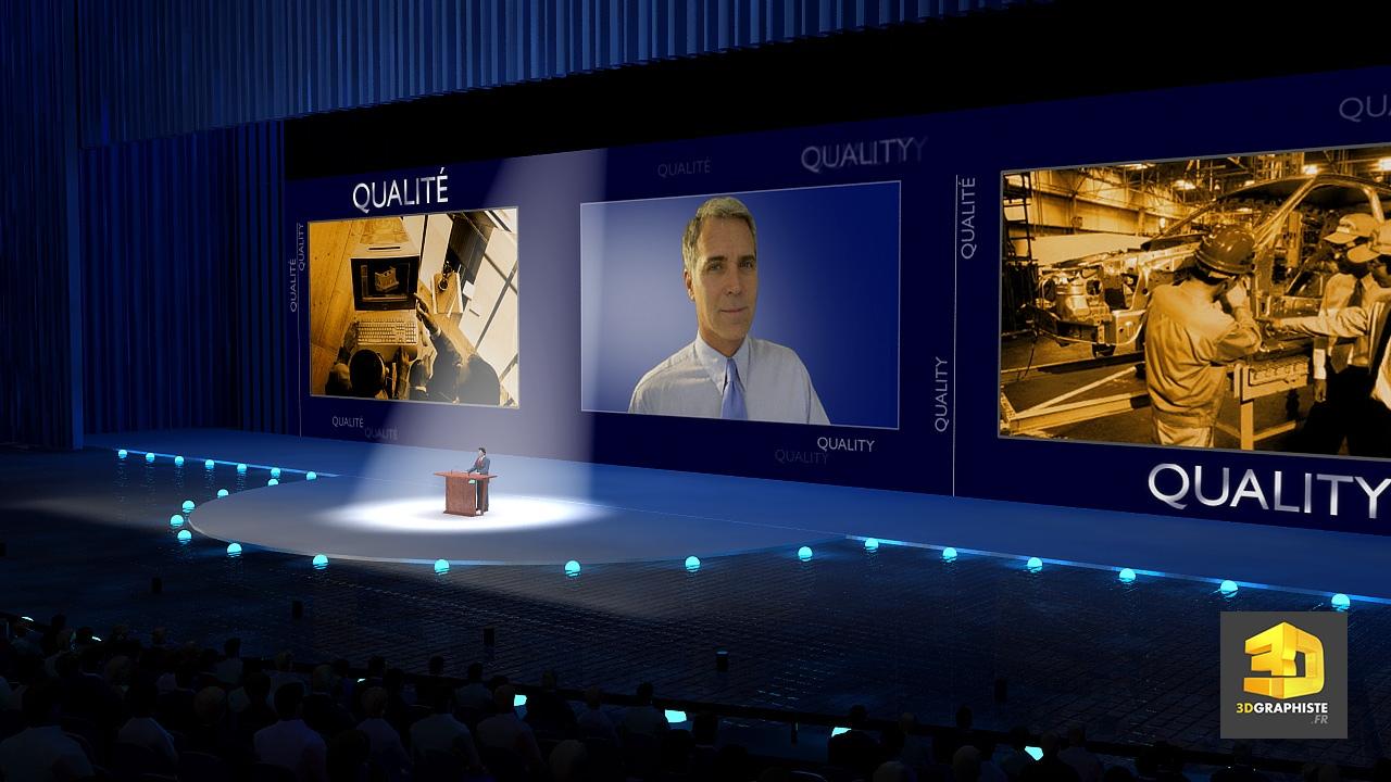 c1bcfaedeaf Infographiste 3D Événementiel - Convention d Entreprise