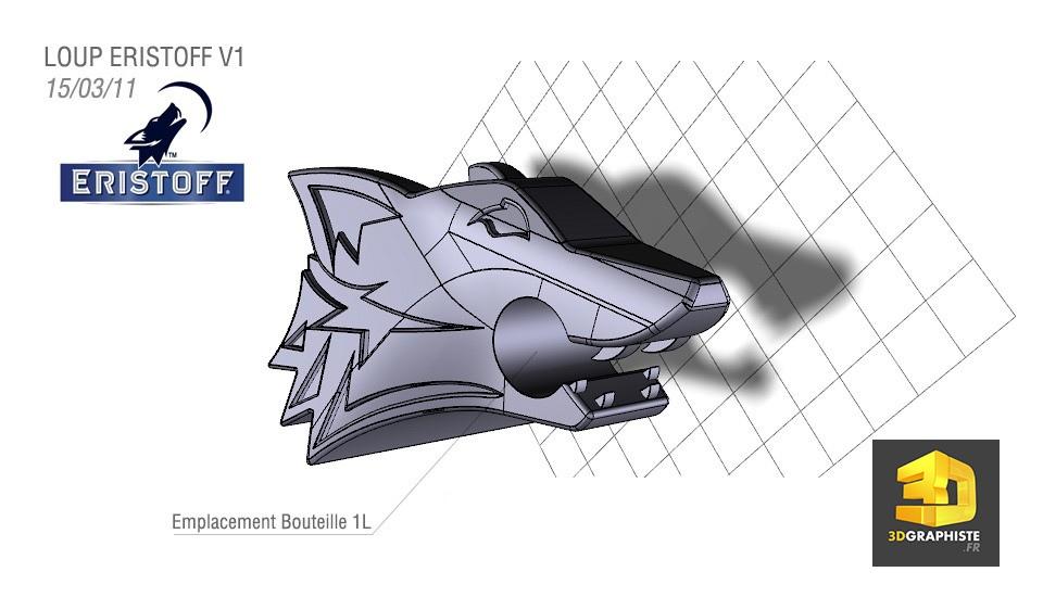 805fd28e022 Modeleur 3D Freelance - Services de modélisation 3D - 3DGRAPHISTE.FR