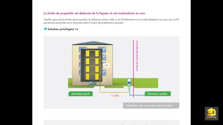 fiche technique GRDF illustration 3d 05