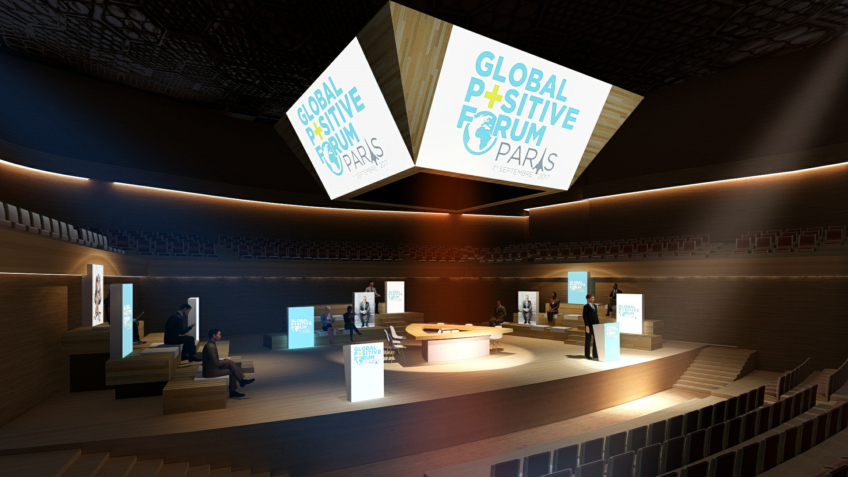 rough 3d évènementiel forum GPF