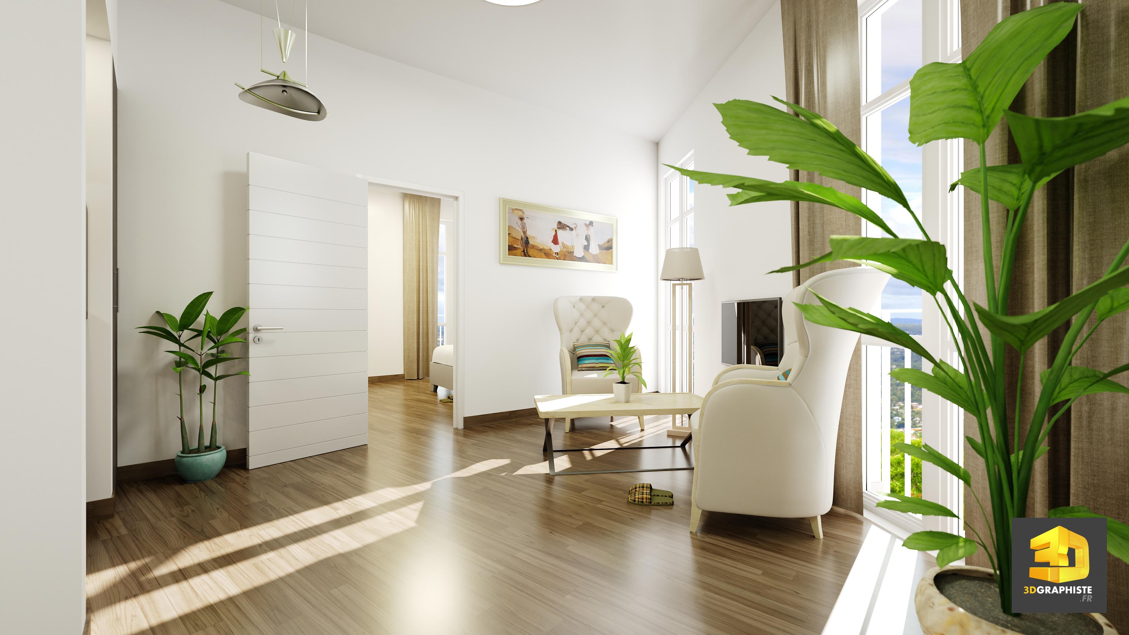 infographiste 3d freelance paris portfolio tarifs 3dgraphiste fr. Black Bedroom Furniture Sets. Home Design Ideas