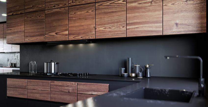 image 3d cuisine immobilier